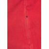axant W's Nuba Fleece Jacket True Red